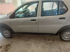 Tata Indica For sale ( In absolute working condition )