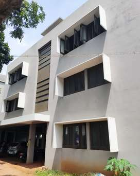 Brand New 2 BHK Apartment for Rent, Thuckalay