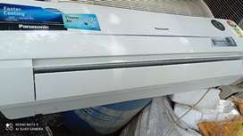 All types used air-condition available with warranty  ,, 1