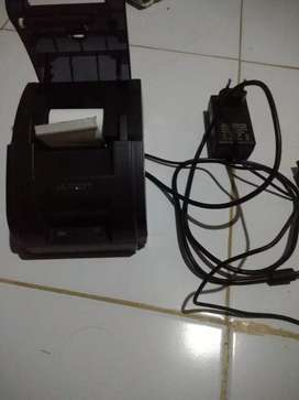 Printer Kasir thermal ok