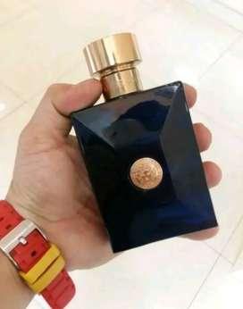 Parfum V*rsace Dylan Blue for Men