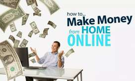online data entry work from home for students nd housewifes