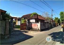 Rumah plus 2 kamar kos di Sindu Cakranegara Mataram R007