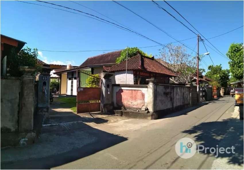 Rumah plus 2 kamar kos di Sindu Cakranegara Mataram R007 0