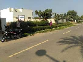 20.99 Lac only JDA Approved  Residential Plots in Ajmer Road Jaipur