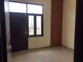 1 bhk flat available for sale in Noida extension near Steller Jeavan