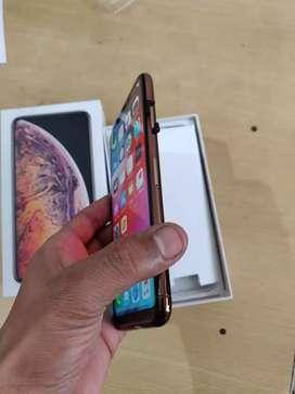 Apple i phone X XR refurbished unlocked   ios version cod