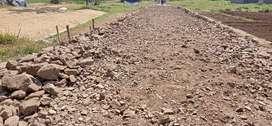 Tanah kavling dekat Cicaheum PROMO 1,7 Juta