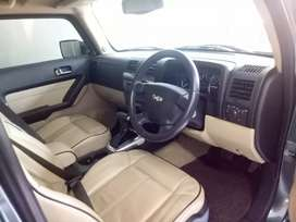 Hummer H3 matic 2010 ( Istimewa)