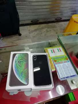 ### Now selling my iPhone phone awesome model selling x sell with bill