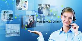 VoIP SERVICE. ONLINE DIALER SERVICE . CLOUD ONLINE DIALER SERVICE.VOIP
