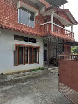 Luxurious 3bhk independent house on rent