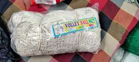 all types of net are available on wholesale price minimum quantity