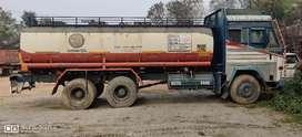 Ashok Leyland 2516
