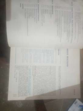 NCERT MATHEMATICS PHYSICS CHEMISTRY