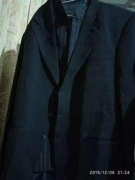Men's Coat pant