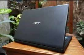 Laptop Acer ram 6gb