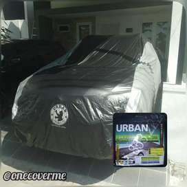 City taruna pajero cover mantel mobil fortuner swift sx4 jas kerudung