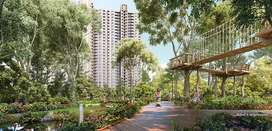 2BHK Large With SunDeck Flat In CasaGreenwood Starting At 96Lacs Onwor