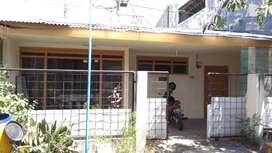 Rumah BP Kulon disewakan