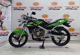 Ready Stock Kawasaki Ninja SS 2014 #Eny Motor#