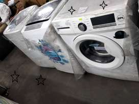 \\SALE/TOP MODELS //NEW BOX PACK WASHING MACHINE\\HOME APPLIANCES\SALE