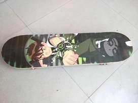 Jual skateboard anak