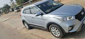 Brand new car ,canverted to top model jus 18000 driven with vip number
