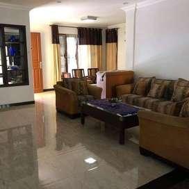 Dijual Rumah Bagus Bintaro Sektor 2
