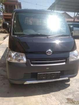 Daihatsu granmax 2020