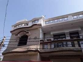 House for Rent . Adarsh Nagar.