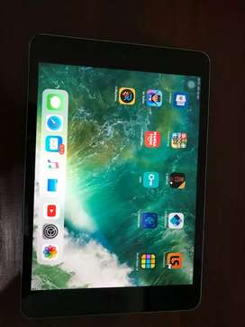 Ipad mini 2 Wi-Fi only