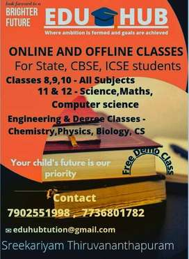 Science Subjects, Degree, Engineering