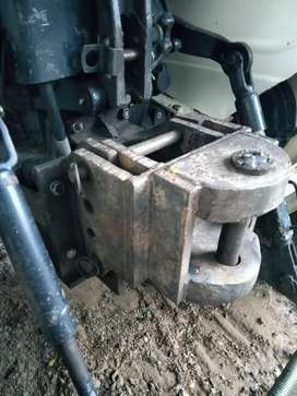 Heavy duty Hook for New holland 3630 ,farmtrac swaraj