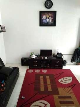 Rumah minimalis siap huni di Cikutra