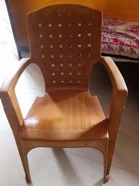 Chair for low price