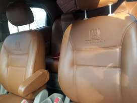 Honda city in a very maintained condition is up for sale