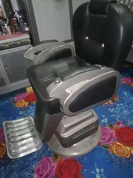 Parlor chair for sale new