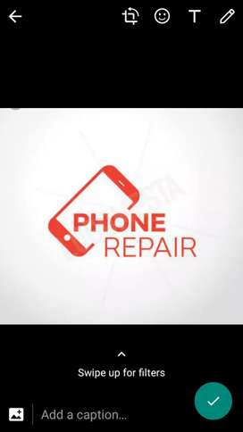 Hi I am a mobile technician of cheap level