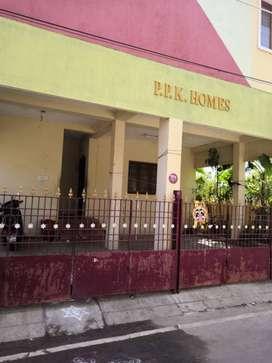 House situated near to schools & all amenities, Ambattur Oragadam