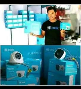 jual & pasang kamera cctv berkualitas.2mp/5mp full HD.