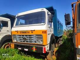 Tata Others, 2016, Diesel