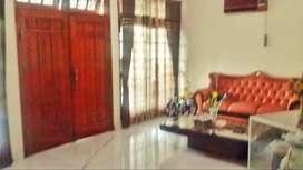 Rumah Mewah Raya Kupang Baru Surabaya