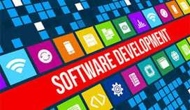 Wanted BE/Diploma EEE, ECE or E&I Engineers for a Software Concern.