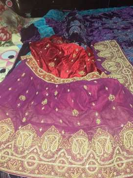 Weding dresses for sell ar for rent