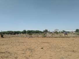 Land for sale in Gagwana