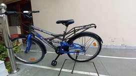 Avon ,brand new cycle