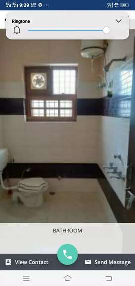 2 bhk individual house for rent in ashiyana lda colony