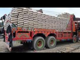 Cement Available at wholesale Rate in Rawalpindi and Islamabad