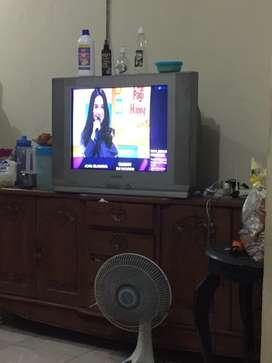 "Tv Tabung Samsung ""29"" inch"